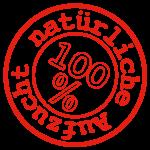 100-Stempel_1795